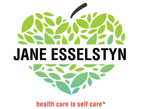 Jane_Esselstyn_Logo_xl-492x380.jpg