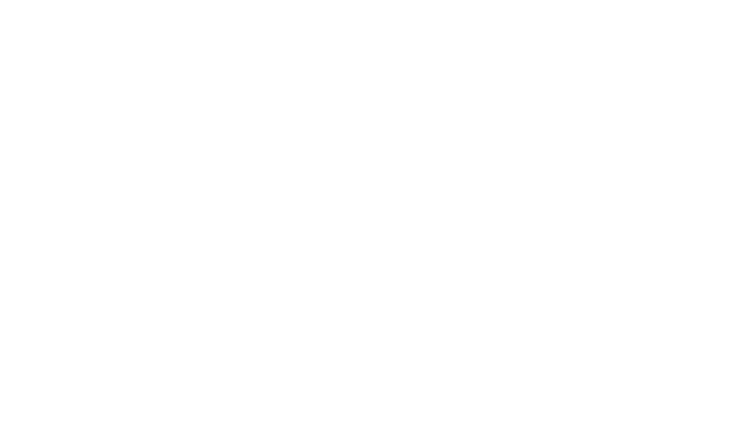 Ibbett Music: Piano, Violin and Composing Lessons in Burlington MA