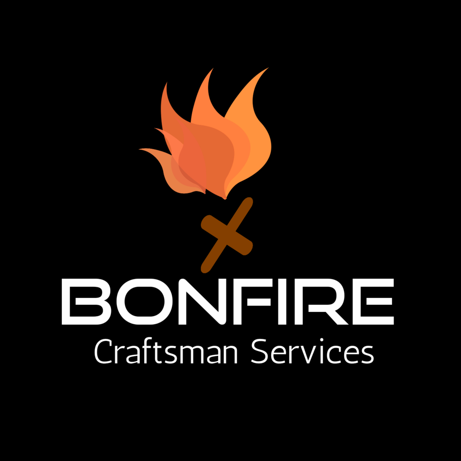 Bonfire Craftsman Services, LLC