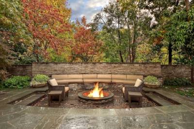 Outdoor-Living-Space-9.jpg