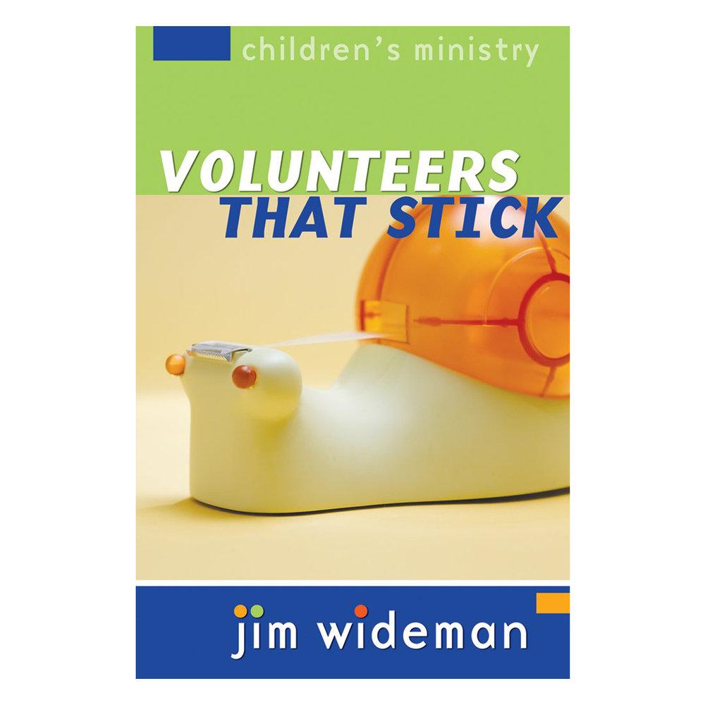 volunteerstick.jpg