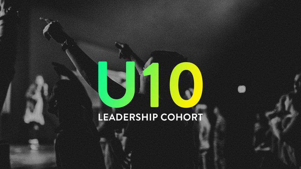 U10_Main.jpg