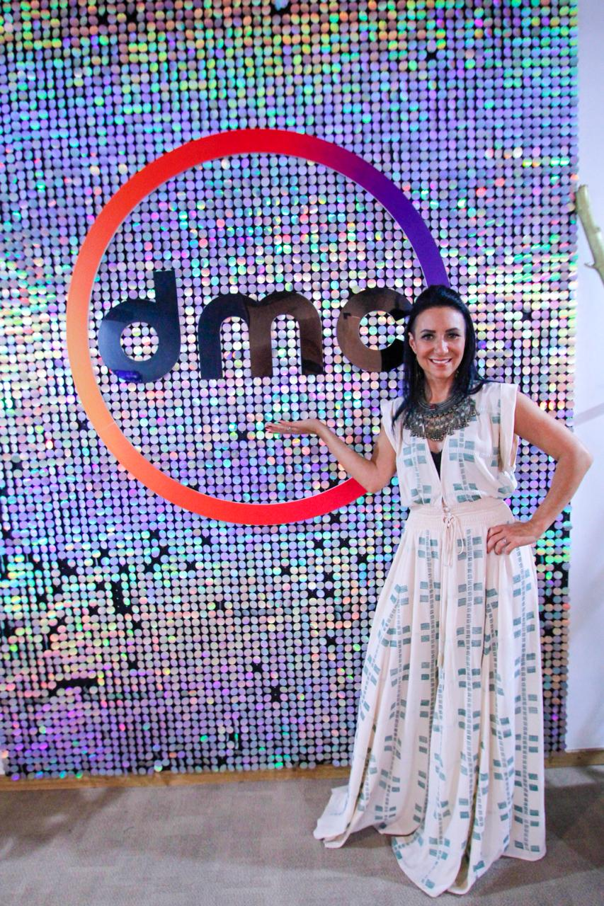 DMC TV Show