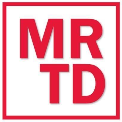 mrtd logo.jpg