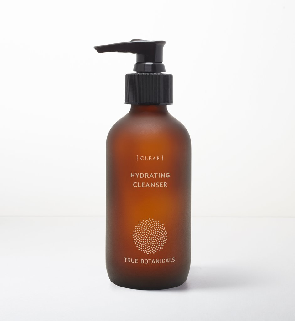 hydrating-cleanser-clear_PDP-20171201_1024x1024.jpg