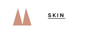 BottomNavTilesTemplate-Skin-sm.jpg
