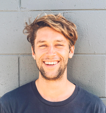 #12 Daniel Smith    Co-Founder of Clean Coast Collective     Main Discussion      #Quickpods