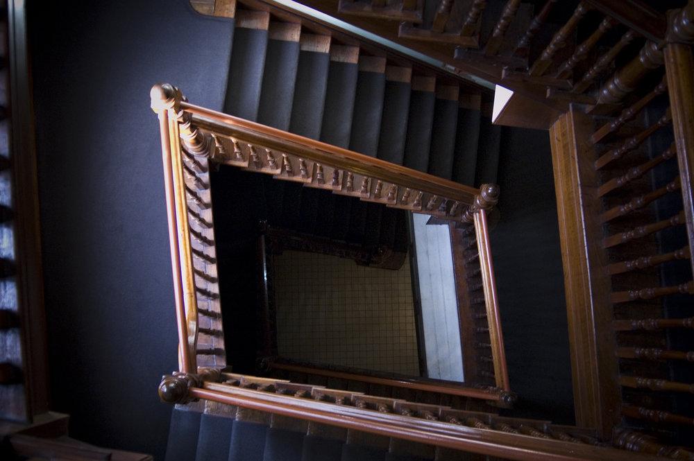 corridor06 (1).jpg