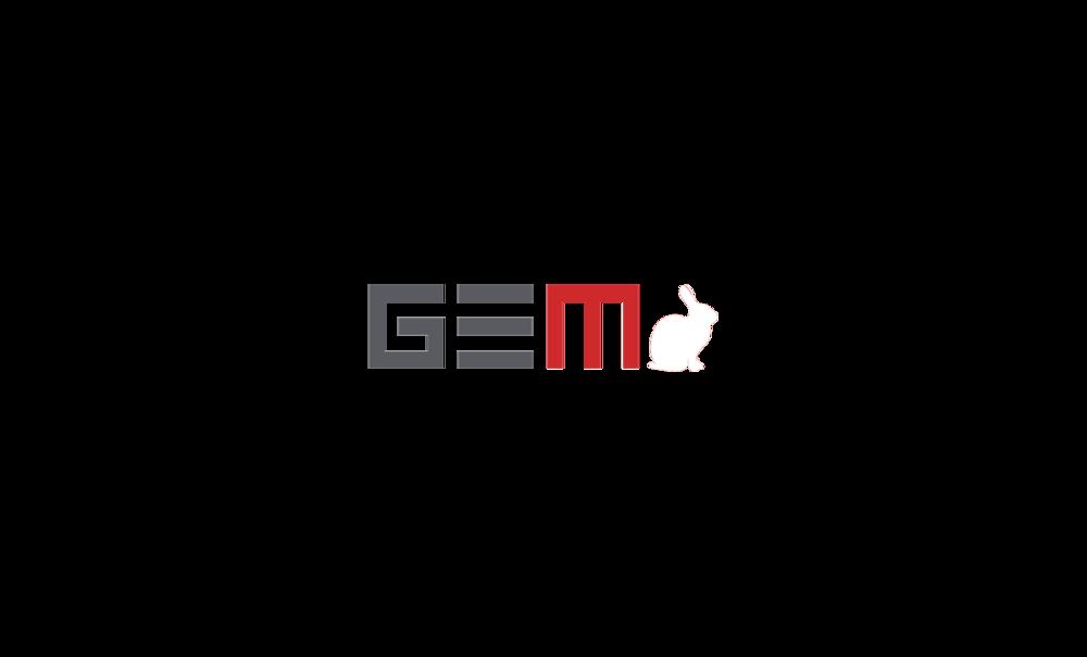 GemRabbitSml.png