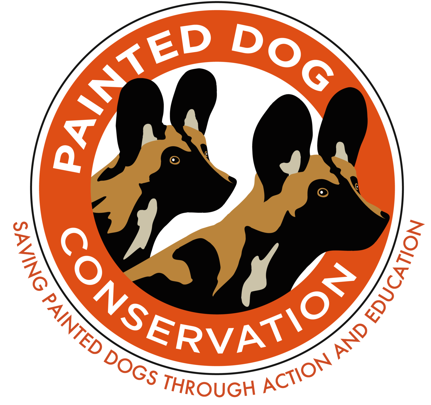Painted Dog Conservation