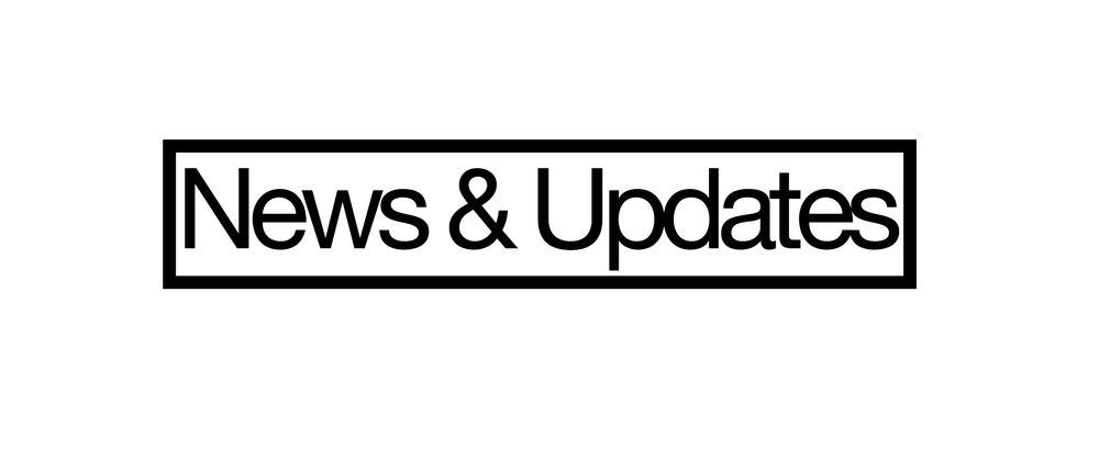News&updates.jpg