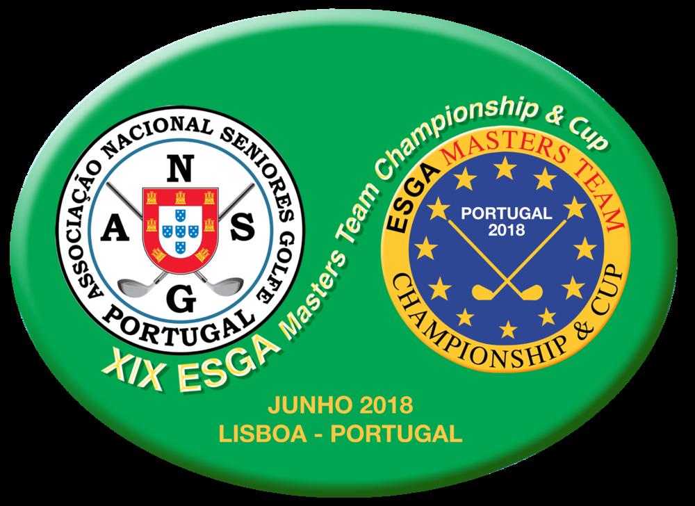 ESGA _logo.png