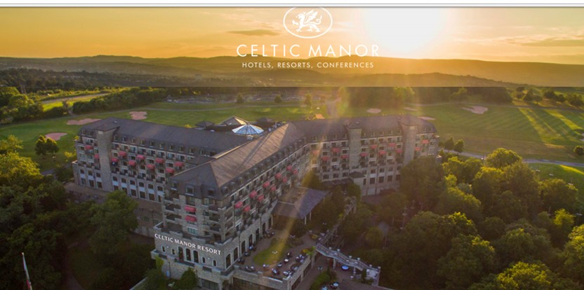 Celtic_manor.jpg