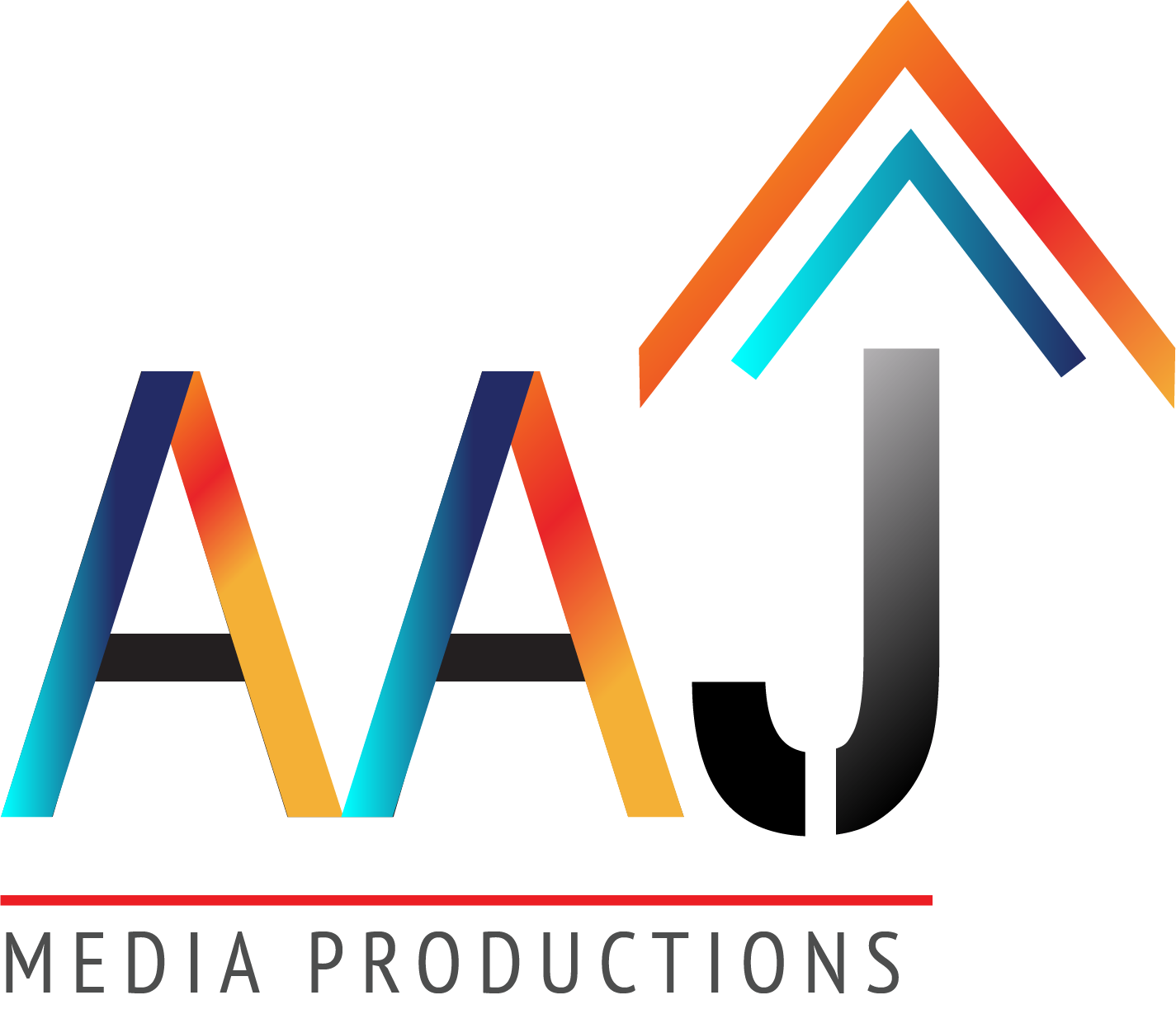 AAJ Media Productions