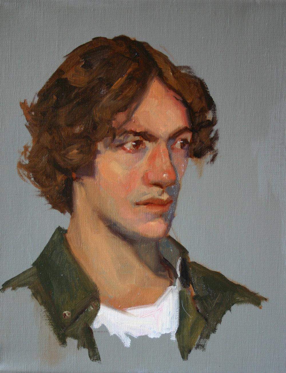 Oil sketch of Freddie.jpg