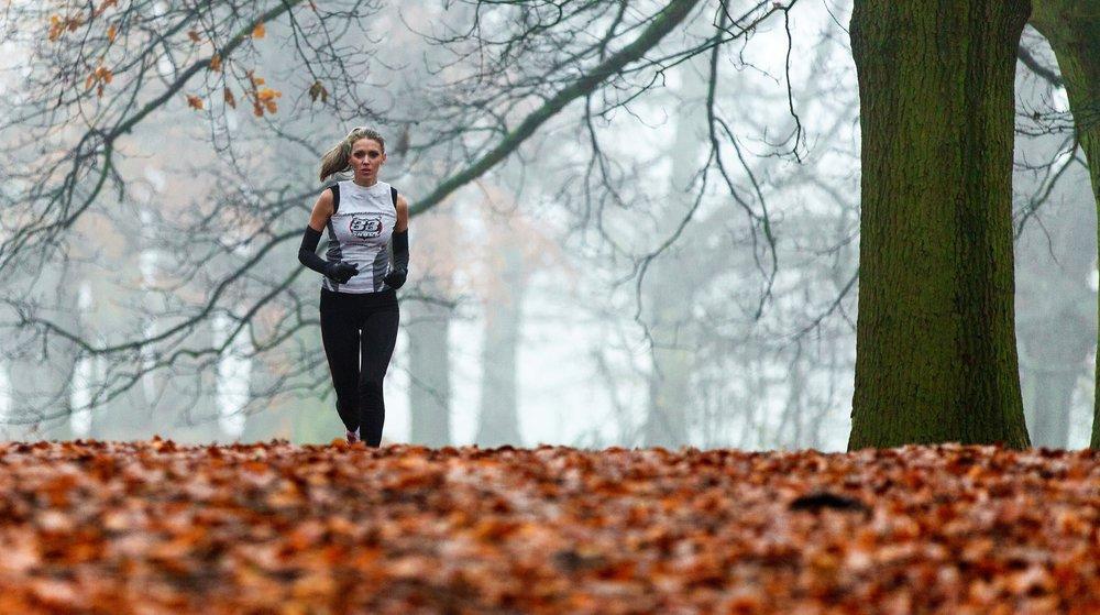 woman running.jpg