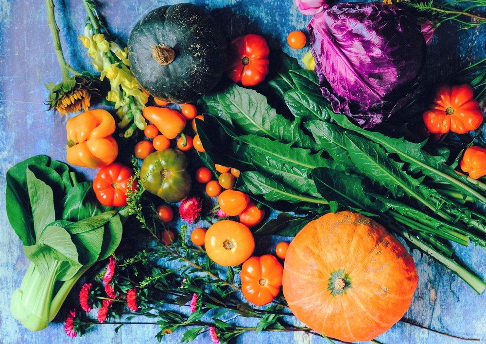 veggies 2 amended.jpg