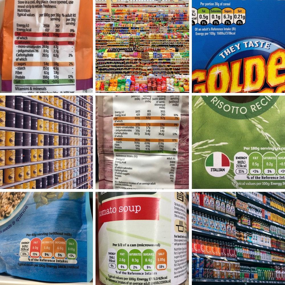 Food labelling.jpg