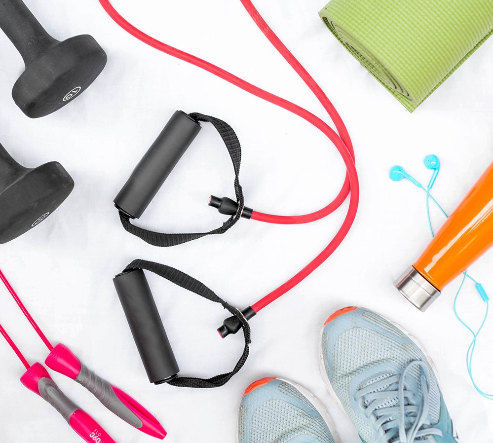 exercise gear squared.jpg