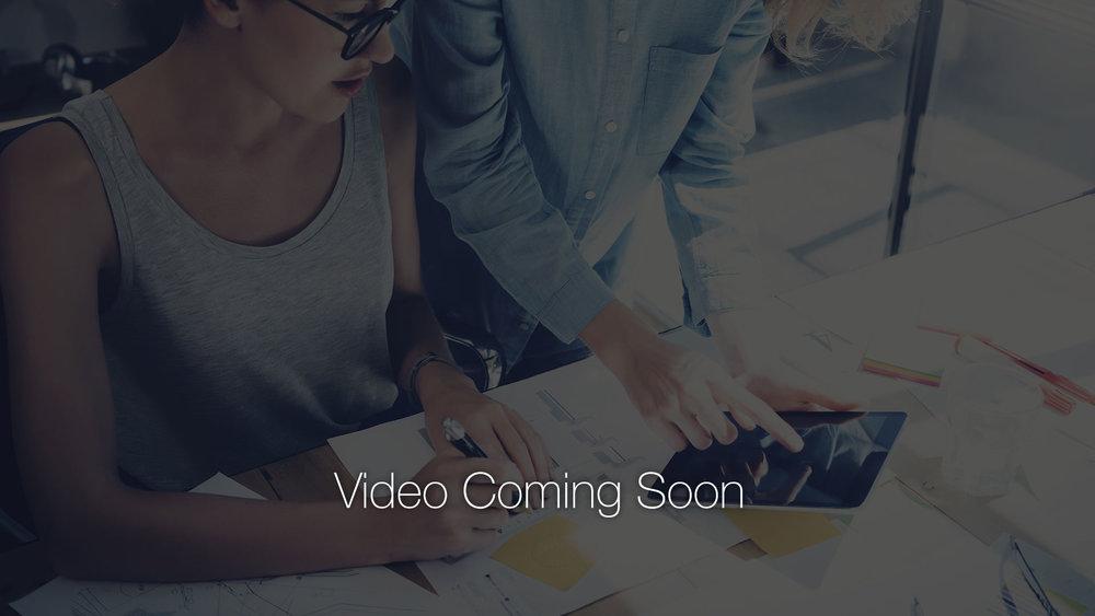 nv_solution_learning_thumbnail.jpg