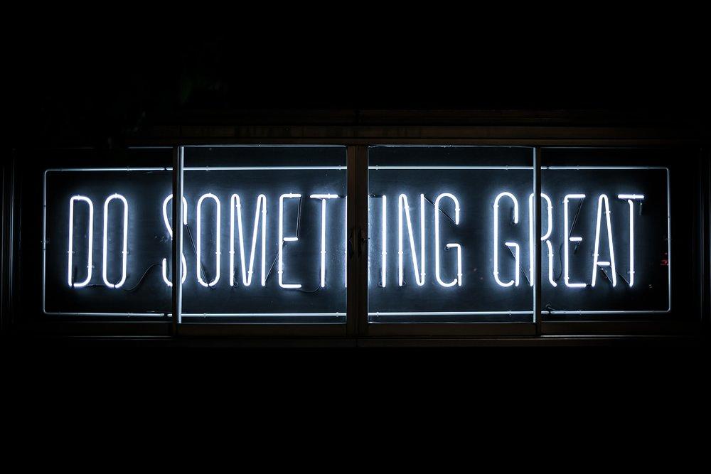 LeadGenVideo - Do something great