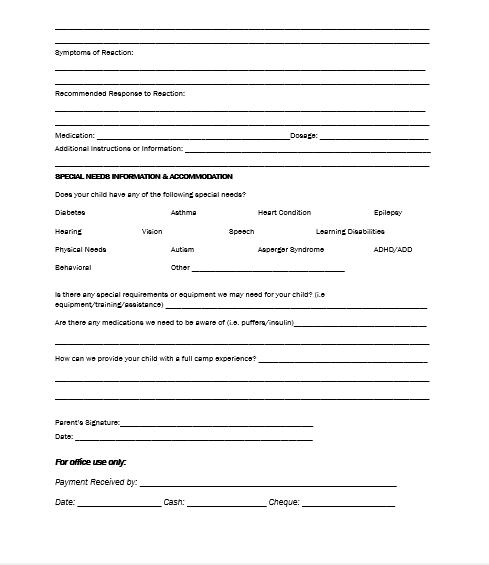 reg form2.png
