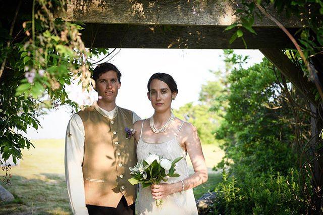 Wow! #lovebylunasolo #weddingphotography #weddingphotographer #wedmaine #maineweddingphotographer #maine #wedinmaine