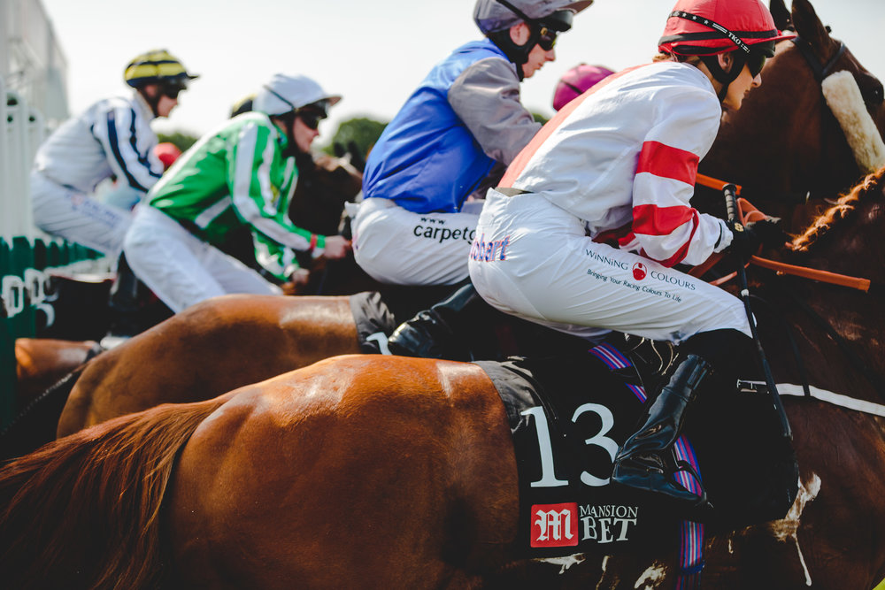 York Races - Chris Kendall Photography-9187.jpg