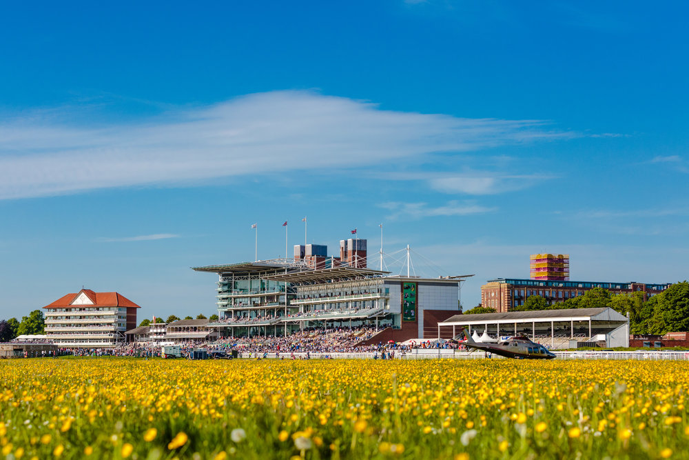 York Races - Chris Kendall Photography-9349.jpg