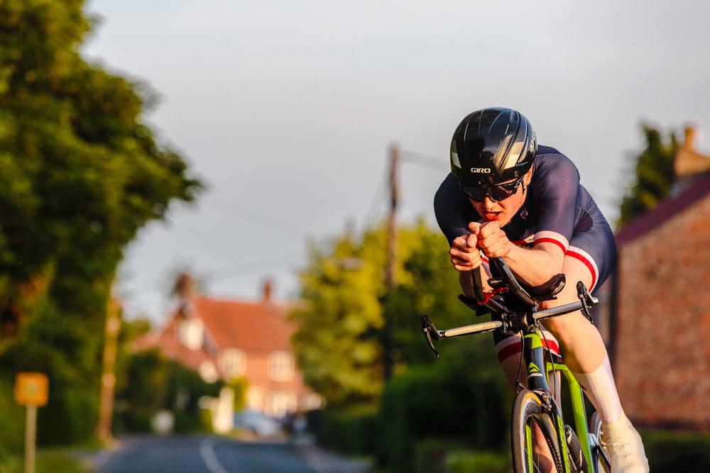 Cycling Clifton CC TT - Chris Kendall Photography-0017.jpg
