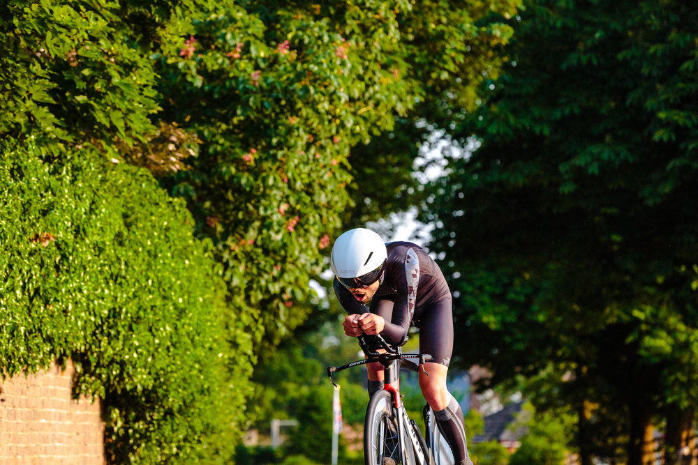 Cycling Clifton CC TT - Chris Kendall Photography-9805.jpg