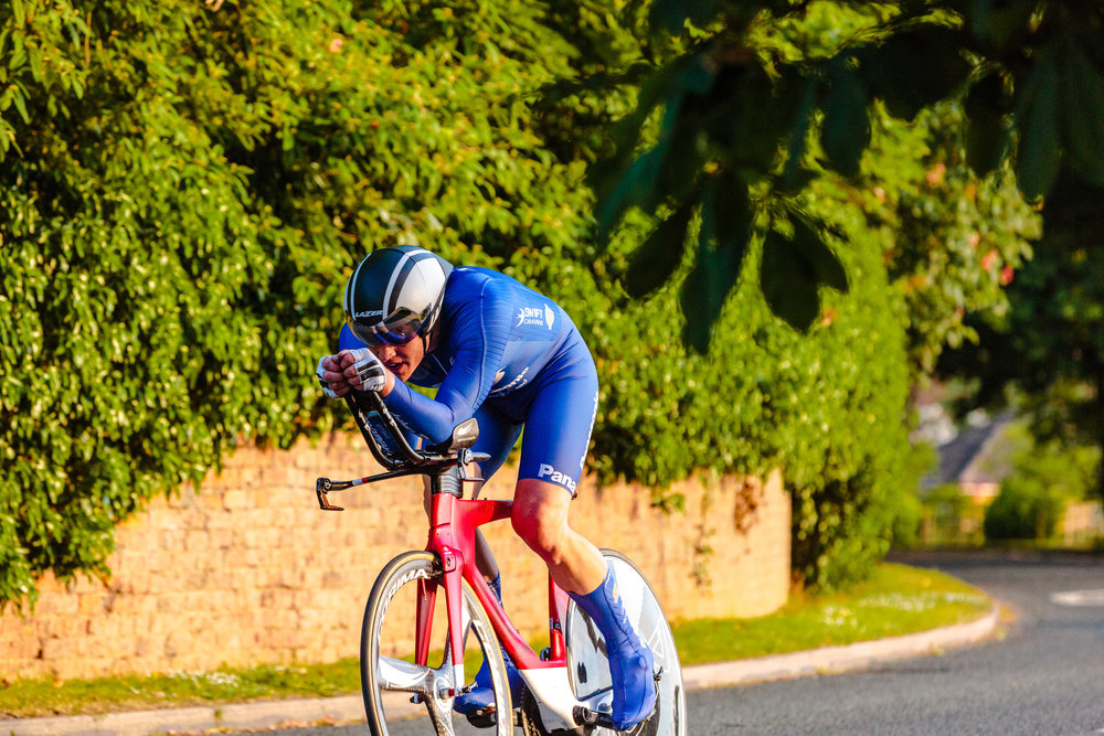 Cycling Clifton CC TT - Chris Kendall Photography-9864.jpg