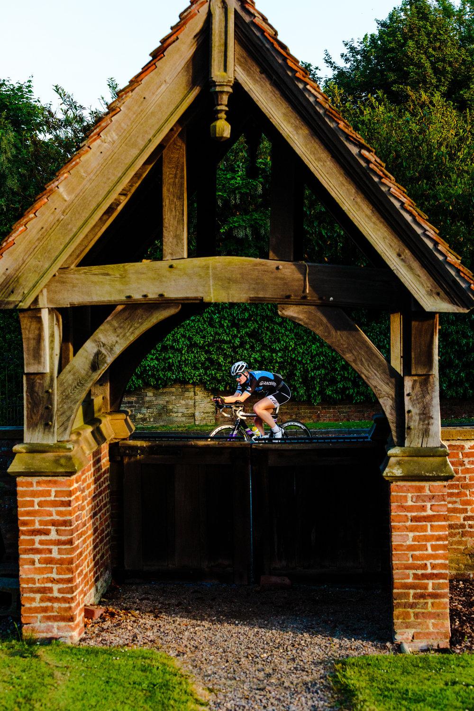 Cycling Clifton CC TT - Chris Kendall Photography-9872.jpg