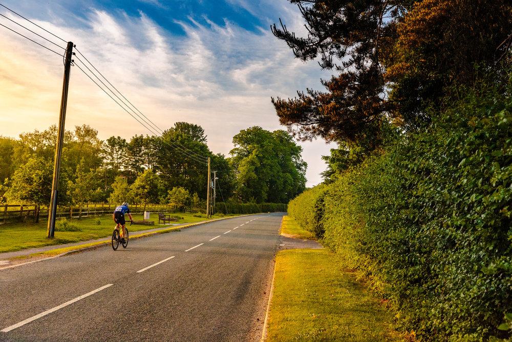 Cycling Clifton CC TT - Chris Kendall Photography-0090.jpg