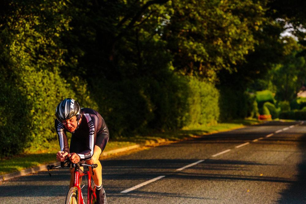 Cycling Clifton CC TT - Chris Kendall Photography-9932.jpg