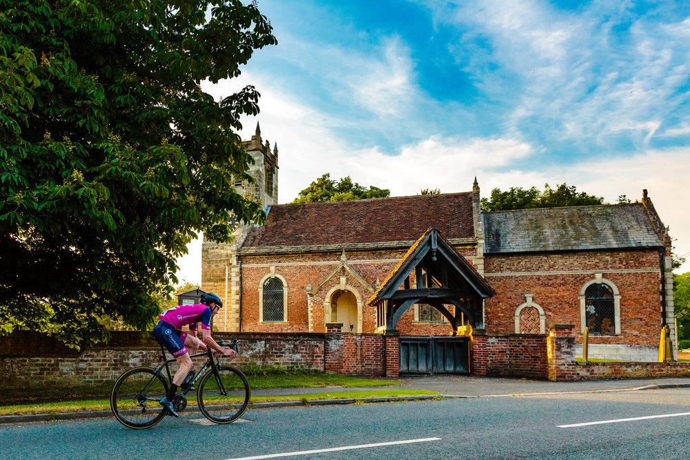Cycling Clifton CC TT - Chris Kendall Photography-9818.jpg