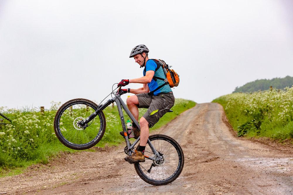 Yorkshire Mountain Bike Marathon - Chris Kendall Photography-0512.jpg