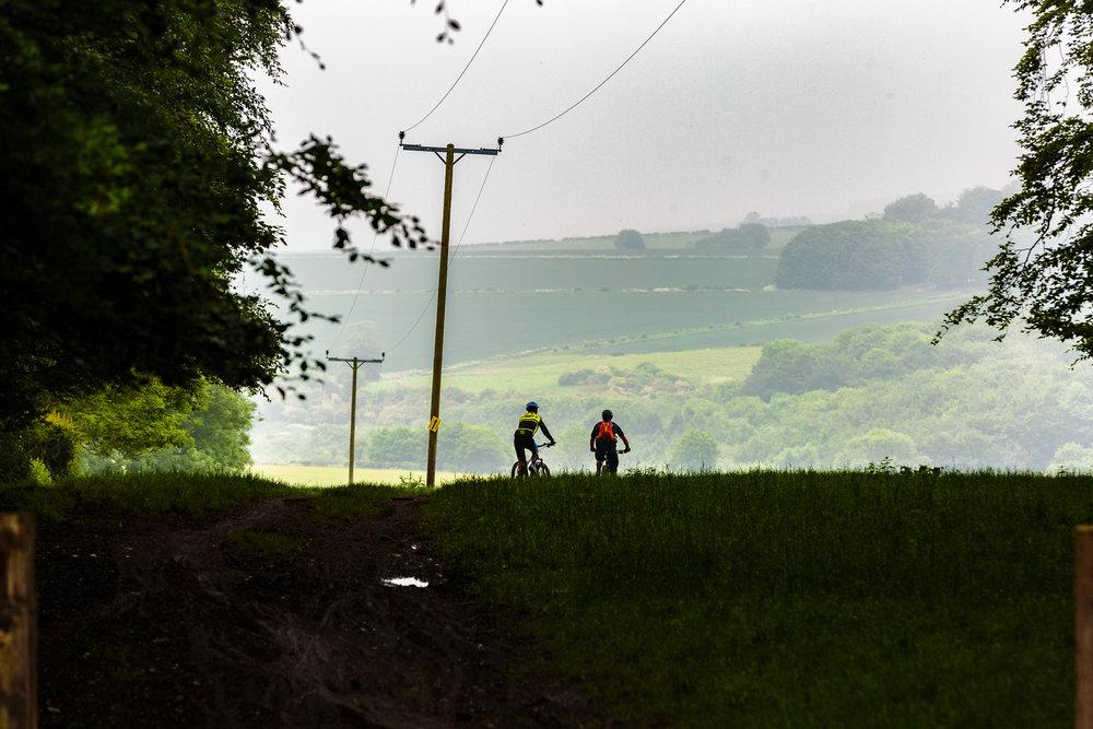 Yorkshire Mountain Bike Marathon - Chris Kendall Photography-0768.jpg