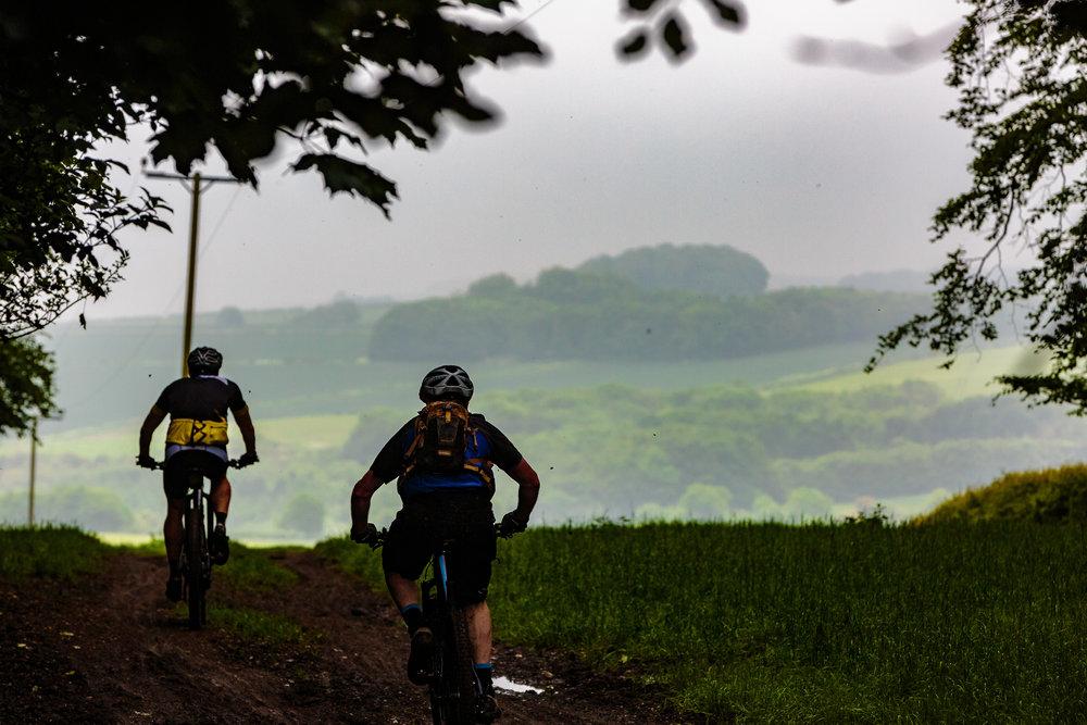 Yorkshire Mountain Bike Marathon - Chris Kendall Photography-0773.jpg