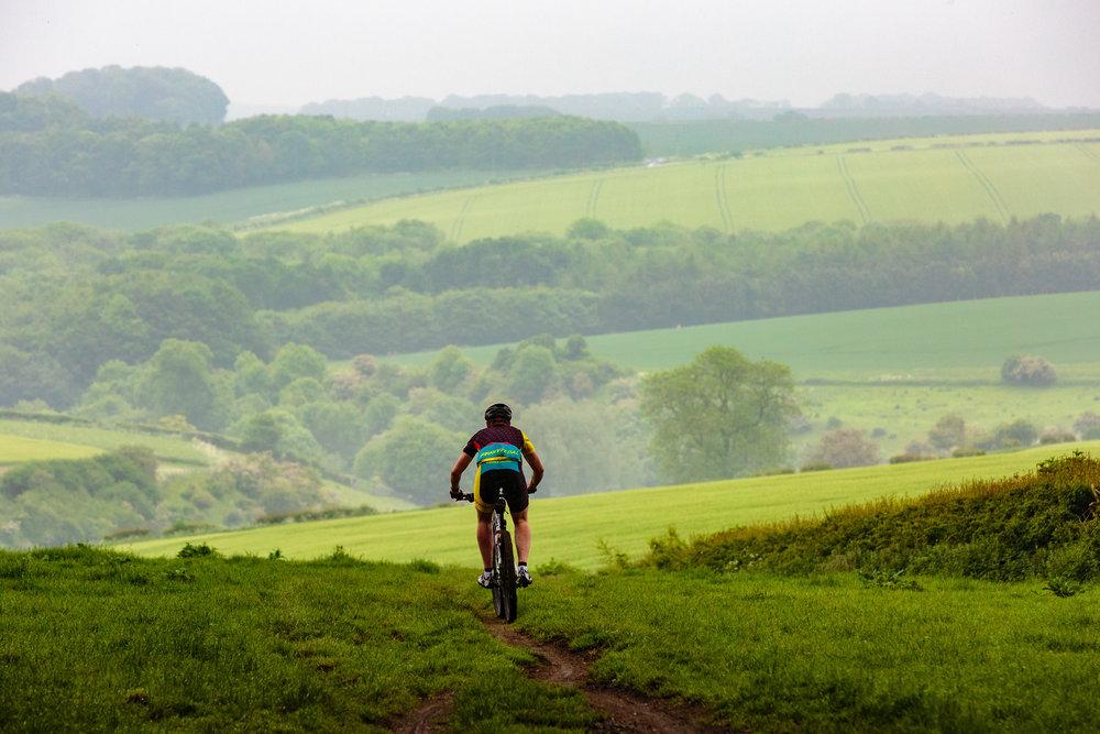 Yorkshire Mountain Bike Marathon - Chris Kendall Photography-0778.jpg