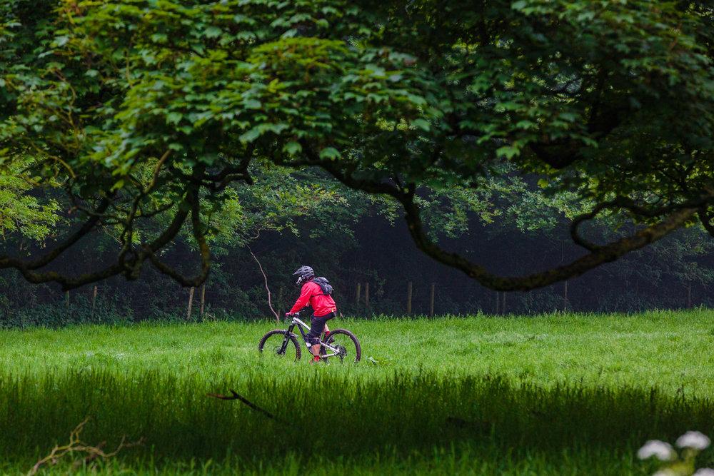Yorkshire Mountain Bike Marathon - Chris Kendall Photography-0787.jpg