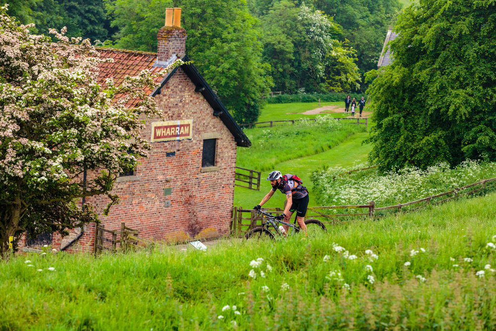 Yorkshire Mountain Bike Marathon - Chris Kendall Photography-0866.jpg