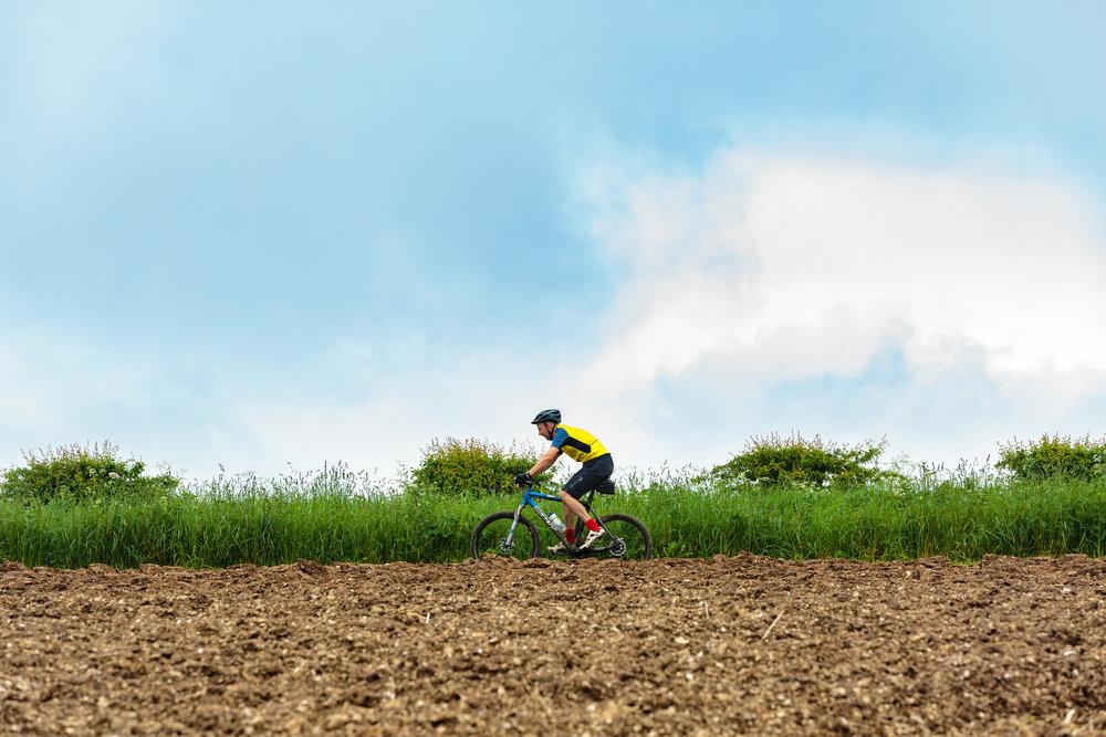 Yorkshire Mountain Bike Marathon - Chris Kendall Photography-0931.jpg