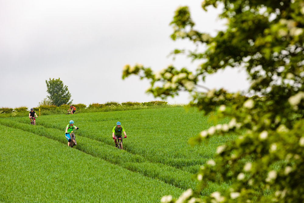 Yorkshire Mountain Bike Marathon - Chris Kendall Photography-0923.jpg