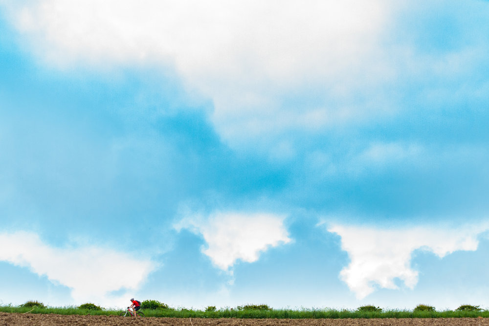Yorkshire Mountain Bike Marathon - Chris Kendall Photography-0941.jpg