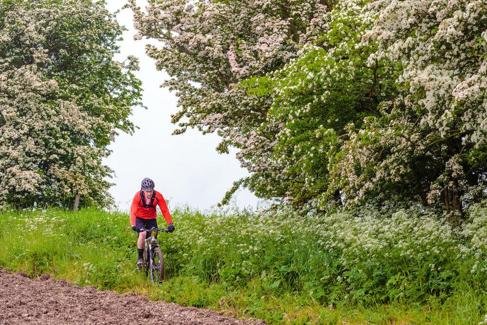 Yorkshire Mountain Bike Marathon - Chris Kendall Photography-0937.jpg