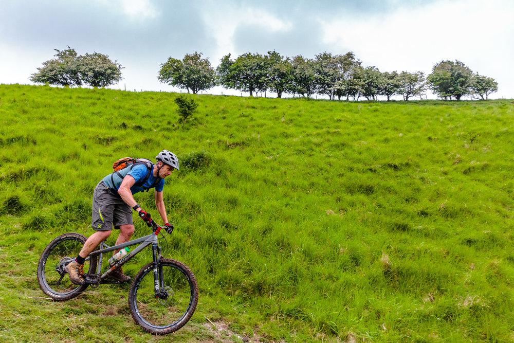 Yorkshire Mountain Bike Marathon - Chris Kendall Photography-0999.jpg