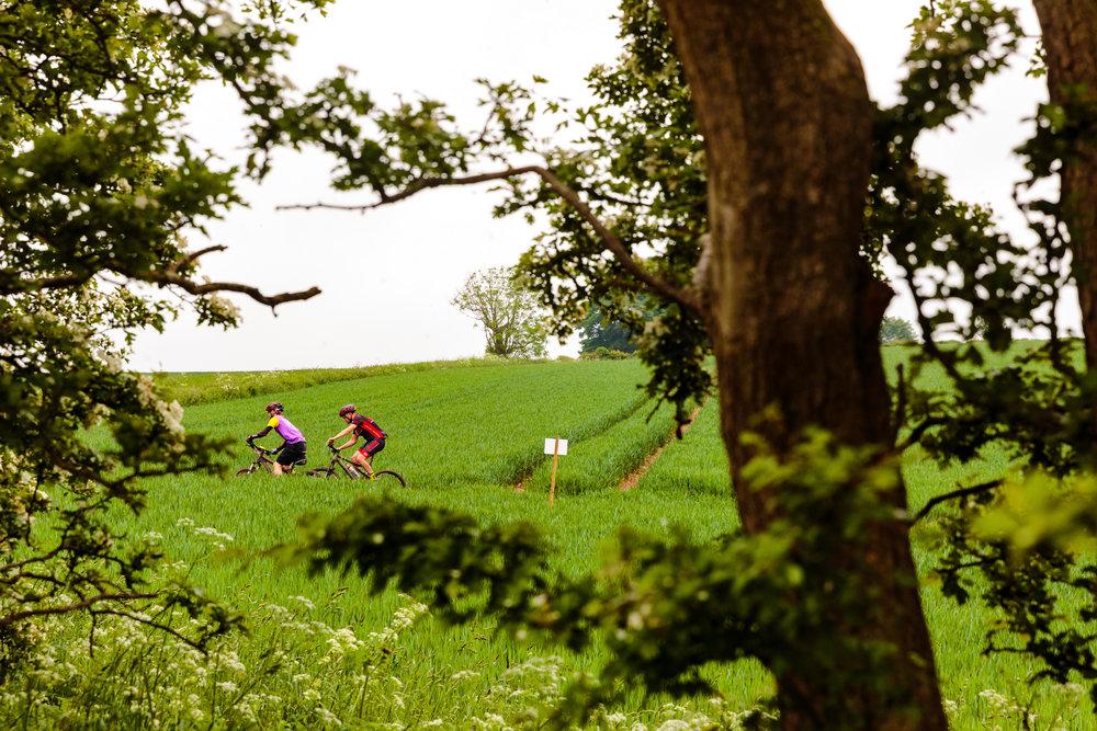 Yorkshire Mountain Bike Marathon - Chris Kendall Photography-1029.jpg