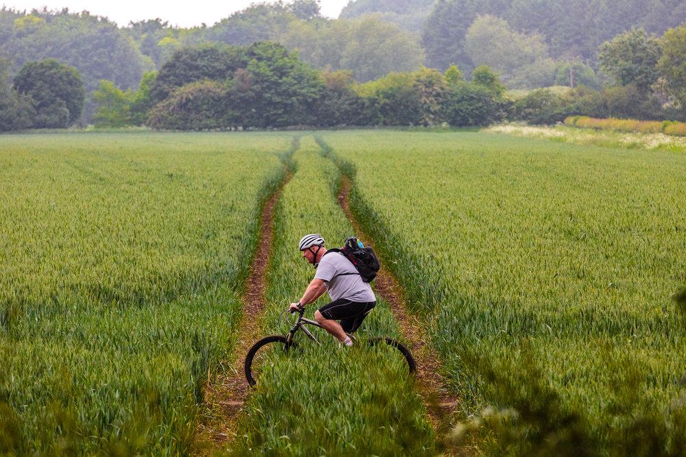 Yorkshire Mountain Bike Marathon - Chris Kendall Photography-1067.jpg
