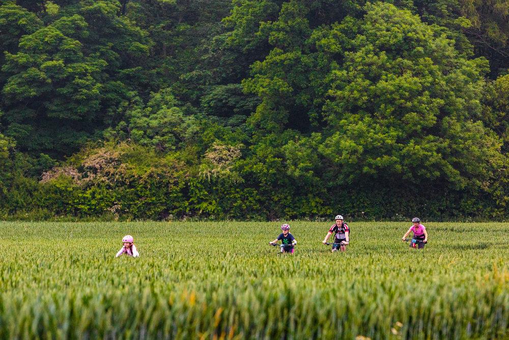 Yorkshire Mountain Bike Marathon - Chris Kendall Photography-1069.jpg